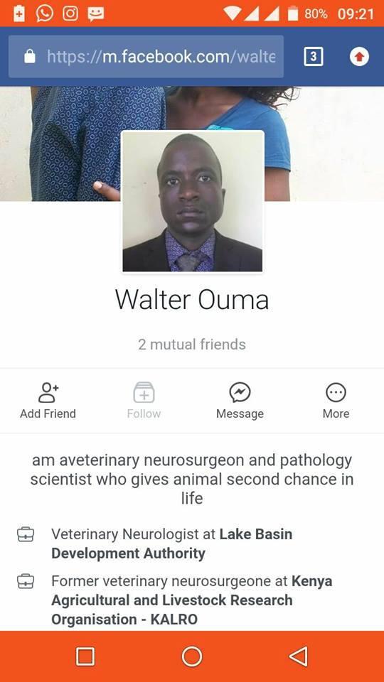 ouma 001